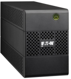 Eaton 5E 650i černá