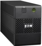 Eaton 5E 850i USB černá