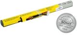 Avacom pro Lenovo IdeaPad Z500/Z400/Z510/P400 Li-Ion 14,4V 2900mAh