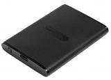 Transcend ESD220C 120GB černý