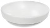 Tesla kruh, 290 x 80 mm, 14W, 1140 lm bílé