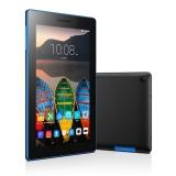 Lenovo TAB 3 7 Essential 16GB 3G černý + dárek