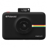 Polaroid SNAP TOUCH Instant Digital černý