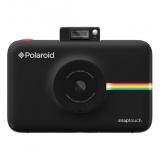 Polaroid SNAP TOUCH Instant Digital černý