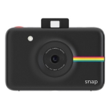 Polaroid SNAP Instant Digital černý