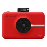 Polaroid SNAP Instant Digital červený