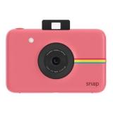Polaroid SNAP Instant Digital růžový