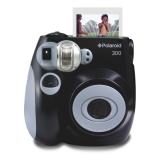 Polaroid PIC-300 Instant černý