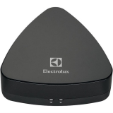 Electrolux CONTROLBOXWIFI černé