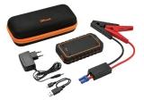 Trust Car Jump Starter 10000mAh černý/oranžový