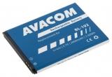 Avacom pro Lenovo A328, Li-Ion 3,7V 2000mAh (náhrada BL192)