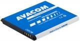 Avacom pro Samsung Galaxy Ace 4, Li-Ion 3,8V 1900mAh, (náhrada EB-BG357BBE)