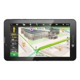 Navitel T700 3G, tablet černá