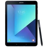 Samsung Galaxy Tab S3 9.7 Wi-FI černý + dárek