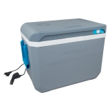 Campingaz POWERBOX™ Plus 36L AC/DC EU (funkce chlazení), lze připojit na 12V a 230V