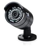 iGET HOMEGUARD HGPRO728 - barevná venkovní HD 720p CCTV , IP66