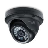 iGET HOMEGUARD HGPRO729 - barevná venkovní Dome HD 720p CCTV, IP66