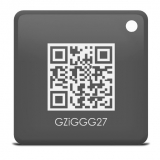 iGET SECURITY M3P22 - RFID klíč/tag