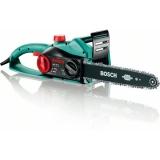 Bosch AKE 35 S + extra řetěz