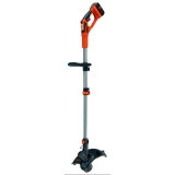 Black-Decker GLC3630L20, aku