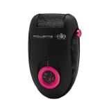 Rowenta EP2702F0 černá/růžová