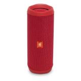JBL FLIP4 červený