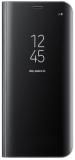 Samsung Clear View pro Galaxy S8 (EF-ZG950C) černé