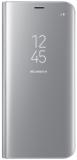 Samsung Clear View pro Galaxy S8+  stříbrné