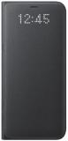 Samsung LED View pro Galaxy S8+  černé