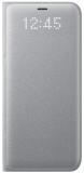 Samsung LED View pro Galaxy S8+  stříbrné
