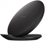 Samsung EP-PG950B černý