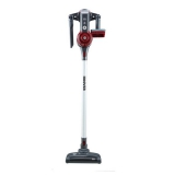 Hoover Freedom FD22RP 011