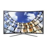 Samsung UE55M6372 titanium