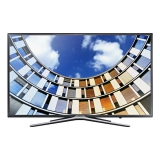 Samsung UE55M5572 titanium