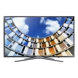 Samsung UE32M5572 titanium