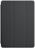 Apple Smart Cover pro iPad (2017) šedý