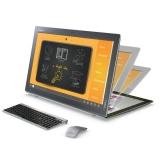 Lenovo IdeaCentre YOGA Home 900-27IBU + dárky