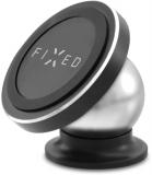 FIXED FIXM2 na palubní desku černý