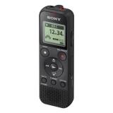 Sony ICD-PX370 černý