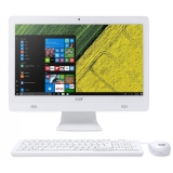 Acer Aspire C20-720 + dárky