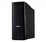 Acer Aspire TC-780 černý