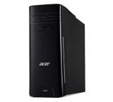 Acer Aspire TC-780 černý + dárek