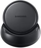 Samsung DeX Station pro Galaxy S8/S8+ černý