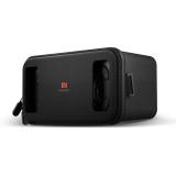 Xiaomi Mi VR Play černá