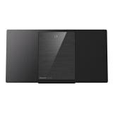 Panasonic SC-HC400EG-K černá