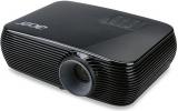 Acer X1126H černý