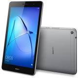 Huawei MediaPad T3 8.0 Wi-Fi šedý + dárek