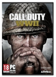 Activision PC Call of Duty: WWII