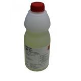 Sinop SIN-SIP28 plast