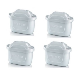 Brita Maxtra Plus 4 Pack